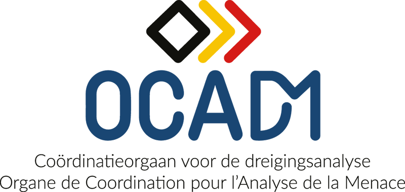 OCAD Logo with description